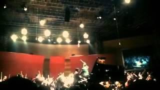 Nodame Cantabile - Rachmaninov
