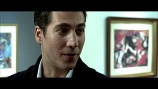 Tesis sobre un homicidio - Trailer HD