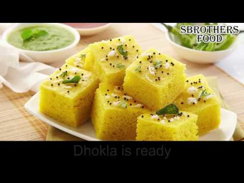 Dhokla recipe in hindi easycookingwithekta soft and spongy dhokla dhokla recipe in hindi easycookingwithekta soft and spongy dhokla khaman dhokla besan dhokla sbrothers food forumfinder Images