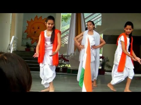 superb-dance-on-des-rangila-song-by-sdbs-public-school-students