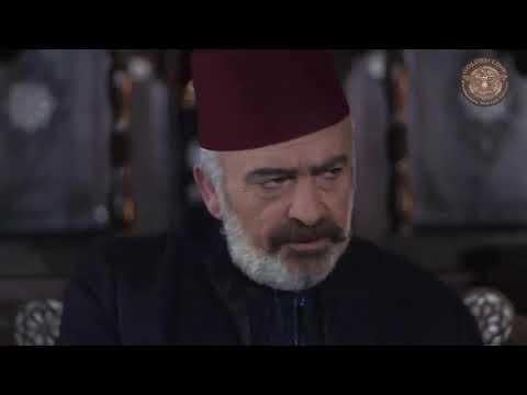 طلب كريم يد خاتون من أبو العز دون معرفته أنها مخطوبة -  يوسف الخال  -  سلوم حداد -  خاتون