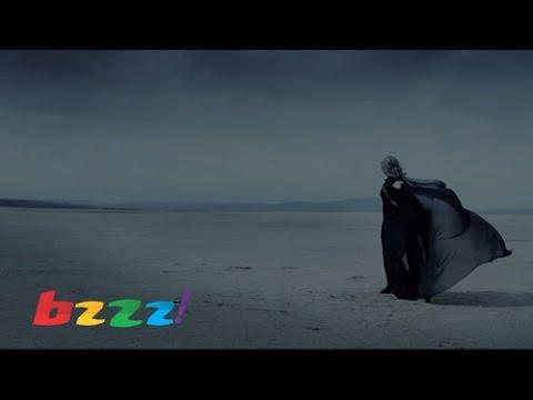 Download Mimoza Shkodra - Ndarja ( Official Video )
