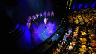 Straight No Chaser - Like A Prayer (Live @ Songs of the Decades)