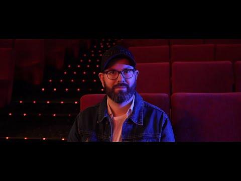 L'instant talent 07 - Yoann Luis, réalisateur et producteur