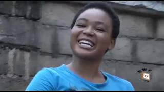 Queens Battle Season 1 - 2017 Latest Nigerian Nollywood Movie