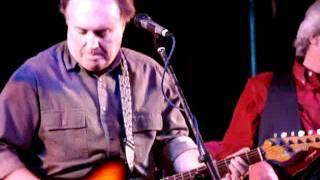 """TomTom Sunday, Tribute to Tom Ardolino, """"Don"""