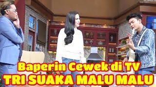 Download lagu NEKAD !!! SATU STUDIO NET TV DI PRANK AUTO RIBUT