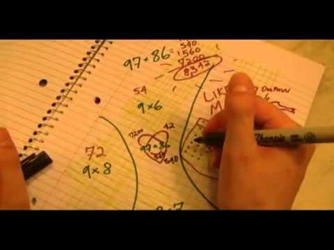 Làm toán bằng cách... vẽ .vn.flv