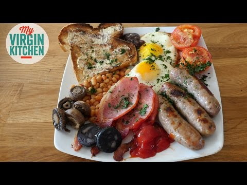 full-english-breakfast-recipe---one-tray-&-baked!