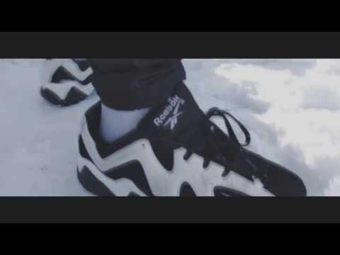 LiL PEEP - Your Eyes [rus sub]