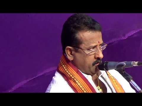 Yakshagana -- Gaana Vaibhava - 4 - Raghavendra Mayya haladi