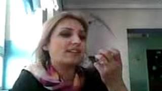 ویدئو003.3gp کلپ سکسی مژه (هنرمند )