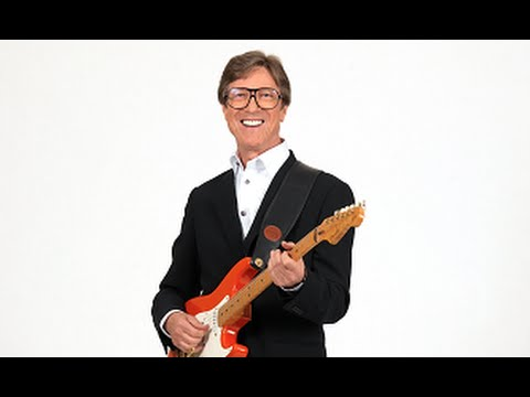Shadows Guitarist Hank Marvin Life Story Interview Apache
