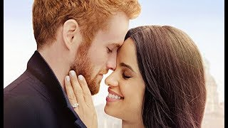 Harry and Meghan A Royal Romance Soundtrack list