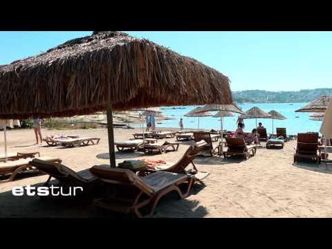 Costa 3s Bitez Beach - Bodrum - Etstur