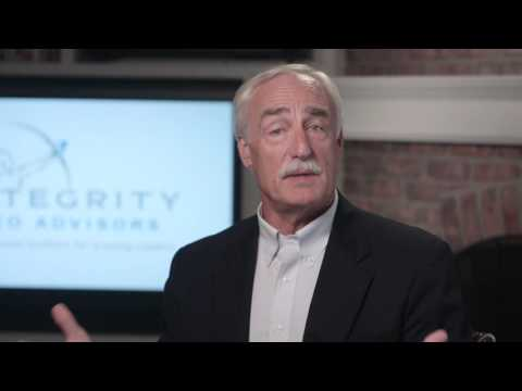 Integrity CEO Advisors: Retained Search, Executive Development & Succession Planning