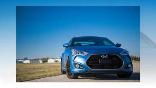 Test Drive Performance 2016 Hyundai Veloster Specs,System Carplay смотреть
