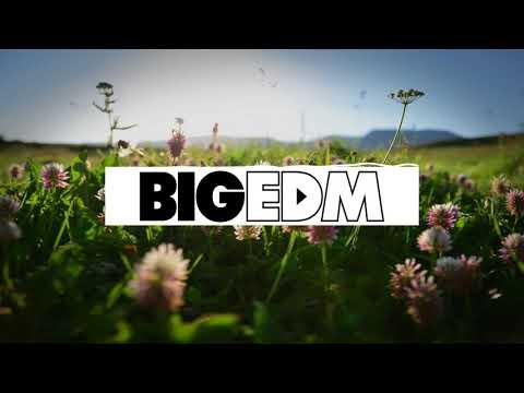 Keanu Silva & Gil Sanders - Loud & Clear (feat. Jacob Wellfair) (Club Mix) | Mixmash Records