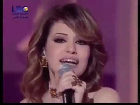 En Mükemmel Arapça Şarkı Vava