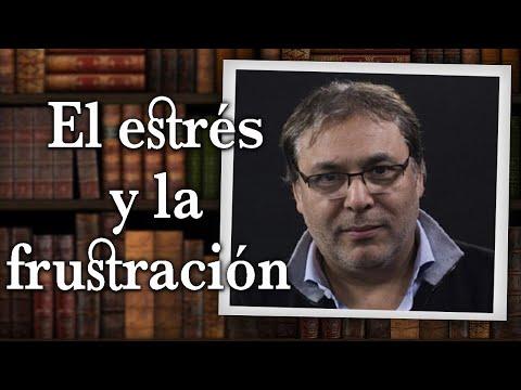 Gabriel Rolón - Somos sujetos únicos e irrepetibles from YouTube · Duration:  3 minutes 25 seconds