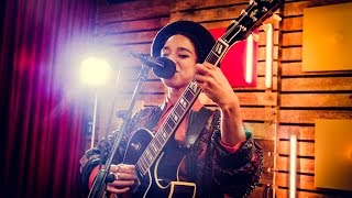 Baixar Lianne La Havas - I Say A Little Prayer (Aretha Franklin cover) (live)