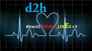 Ashq Na Ho Army Heart Touching Best Ringtone