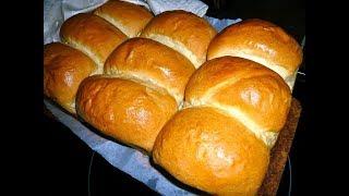 Traditional Newfoundland Homemade White Bread  Bonita's Kitchen