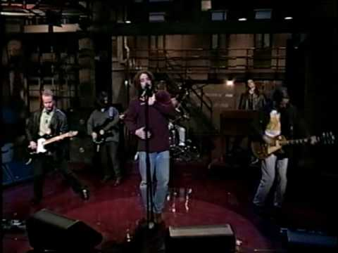 Image result for 1994 counting crows