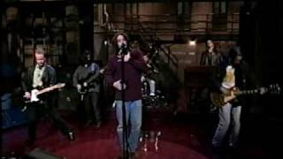 Round Here - Counting Crows -1994