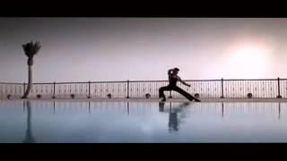 Krish 4 movie trailer HD video