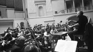 Скачать Римский Корсаков Симфония 1 соч 1 Светланов ГАСО СССР 1983