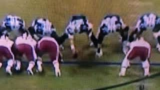 "Dallas Cowboys ""snap infraction"" BS! Rant missed field goal Romo Called clock management Garrett SUX"