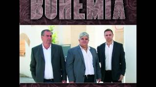 Bohemia - Rociero de apariencia (Audio Oficial)