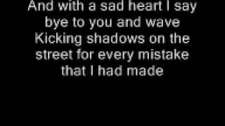 Hate me - Blue October (the BEST version)