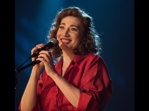 "REGINA SPEKTOR: A SOUNDSTAGE SPECIAL | A Clip from the Special: ""Bleeding Heart"""