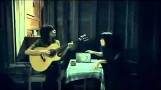 ZIZAN - MASA LALU ( Official Video )