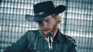 """Original 16 Brewery Sessions - Colter Wall - """"Me and Big Dave"""""""