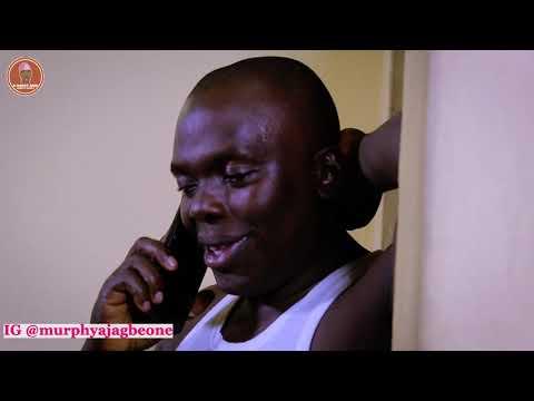COMEDY SKIT: D Daddy Zain - Tinubu