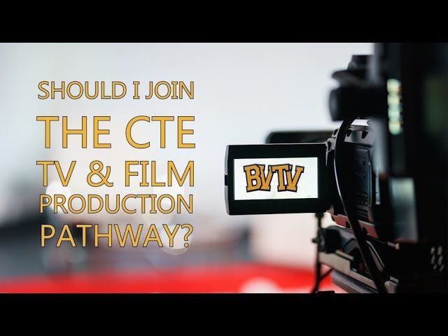 TV & FILM PRODUCTION Promo