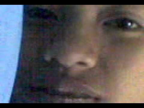 Dup(01)Video000.3gp