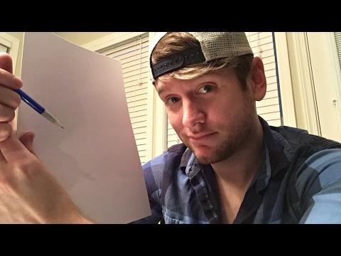 Sketching Baby Alan ideas!