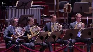 Brass Of The Royal Concertgebouw Orchestra Finlandia