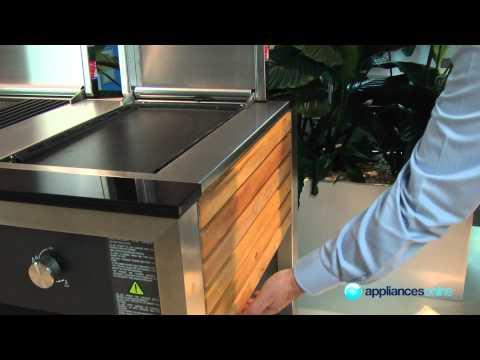 appliances online australia views 130 ask the expert electrolux
