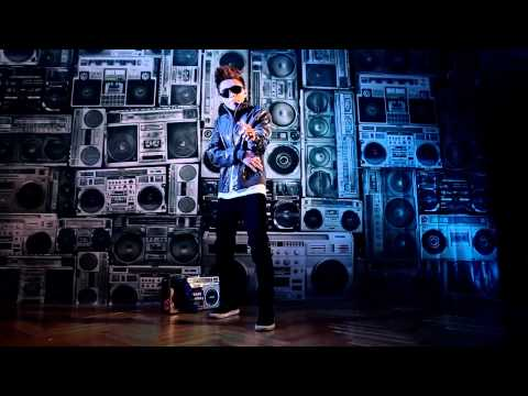 [Official MV] MR.T ft HANG BINGBOONG - LOVE THE WAY YOU LIE (VMIX)