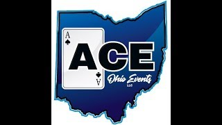 ACE Ohio Events Thursday Testing