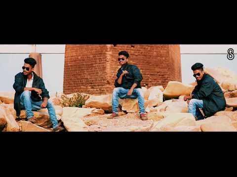 Dil Mera Pagal Hai Re - Nagpuri Full video...