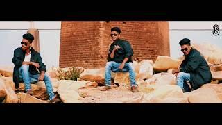Dil Mera Pagal Hai Re - Nagpuri Full video | Sadri BEatz | HD