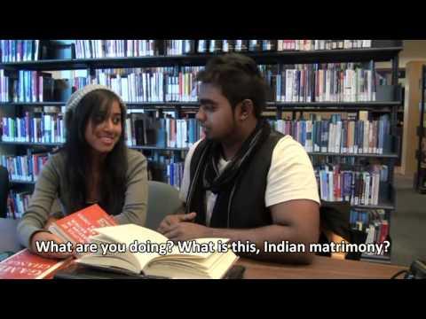 Tamil Guys Pt.4 [Corrected Machi] (1/2)