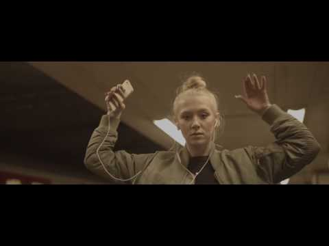 Legendury Beatz - Alkyda feat. Ceeza & Ichaba | Dance Video