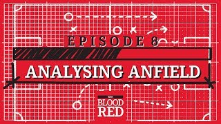 Analysing Anfield Man City's Problem That Plays Into Liverpool's Hands